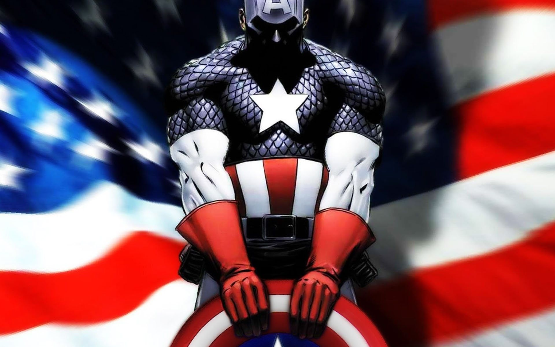 Pin by Sean on Captain America; Super Soldier Wallpaper