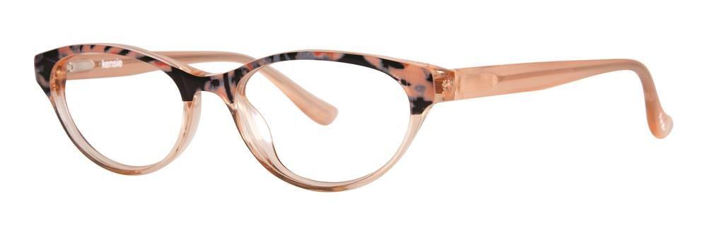 e0d755aa14b5 kensie eyewear - journey