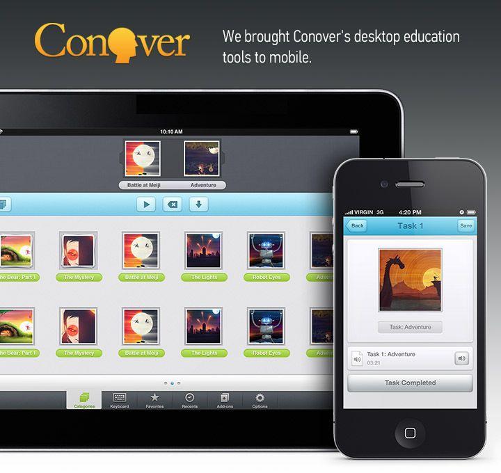 image_1-11_Conover_Mobile.jpg (720×680)