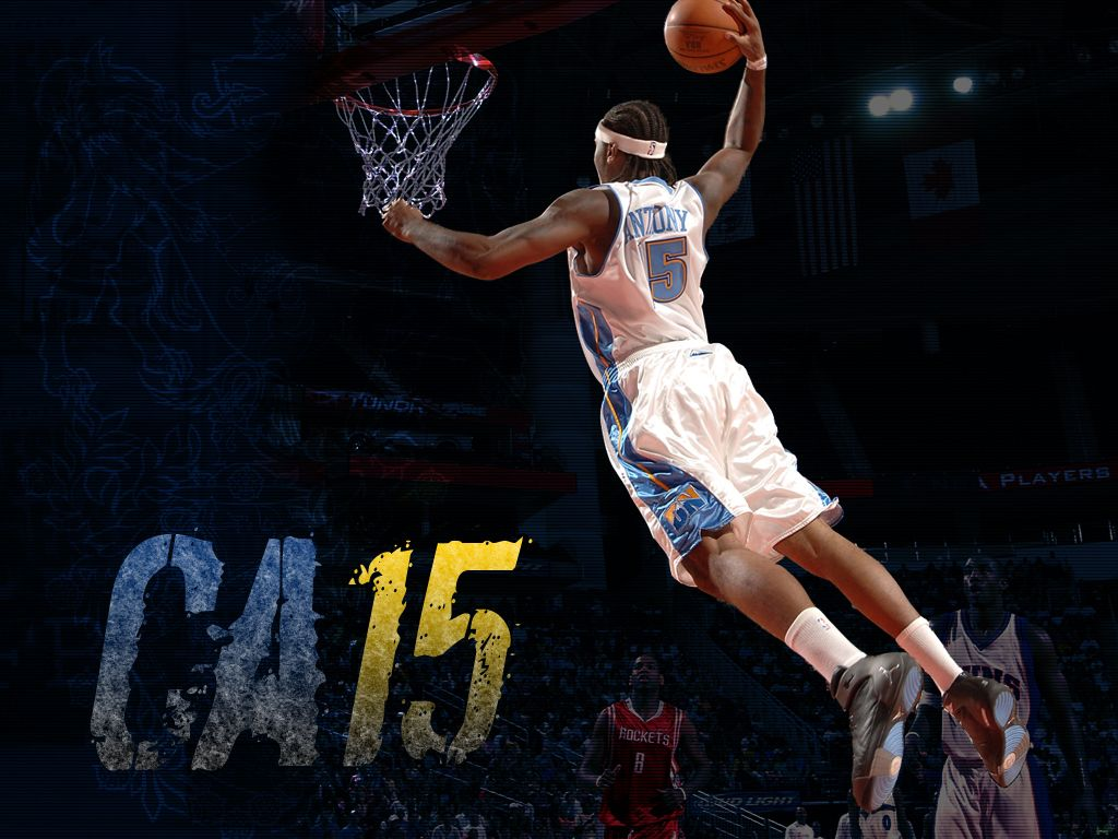 Carmelo anthony dunking james dunks related searches for wallpapers nba james dunks related searches for carmelo anthony on lebron voltagebd Images