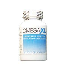 omega 3 överdosering