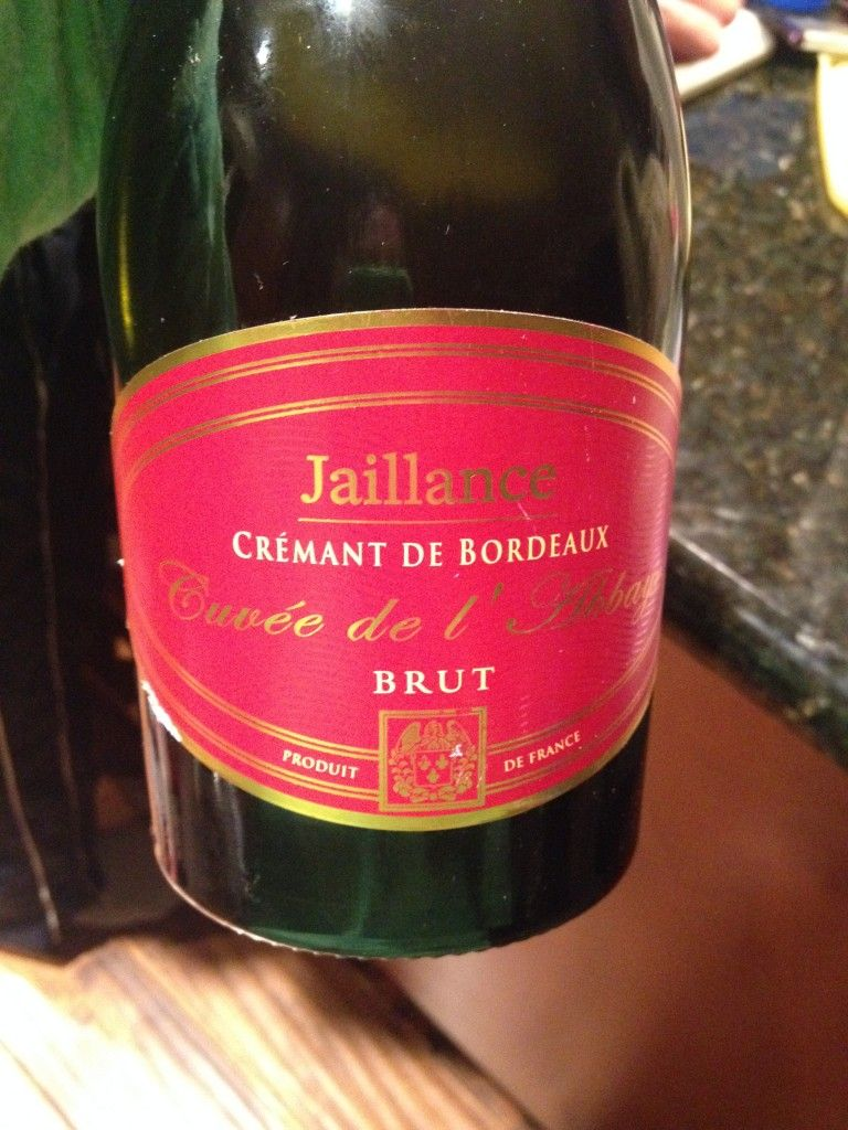 Bubbly For Your Celebrations Jaillance Merlot Mommy Bubbles Gifts For Wine Lovers Wine Recipes