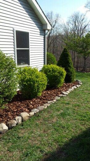 a36bed0f941b365cd88f499caf1f827a - Best Bark Mulch For Flower Gardens