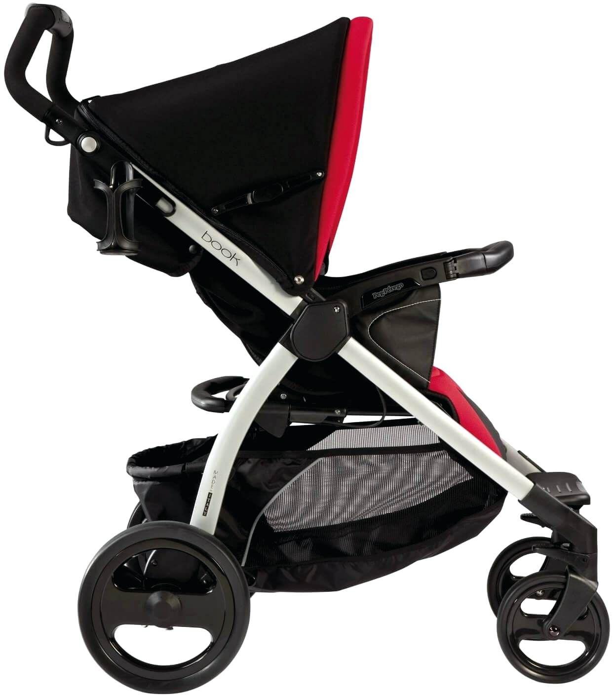 peg perego kinderwagen kinderwagen kinderwagen modelle. Black Bedroom Furniture Sets. Home Design Ideas