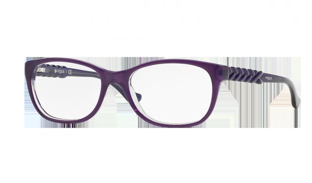 Vogue-Eyewear Official Website - VO2911 2261   Glasses   Pinterest ...