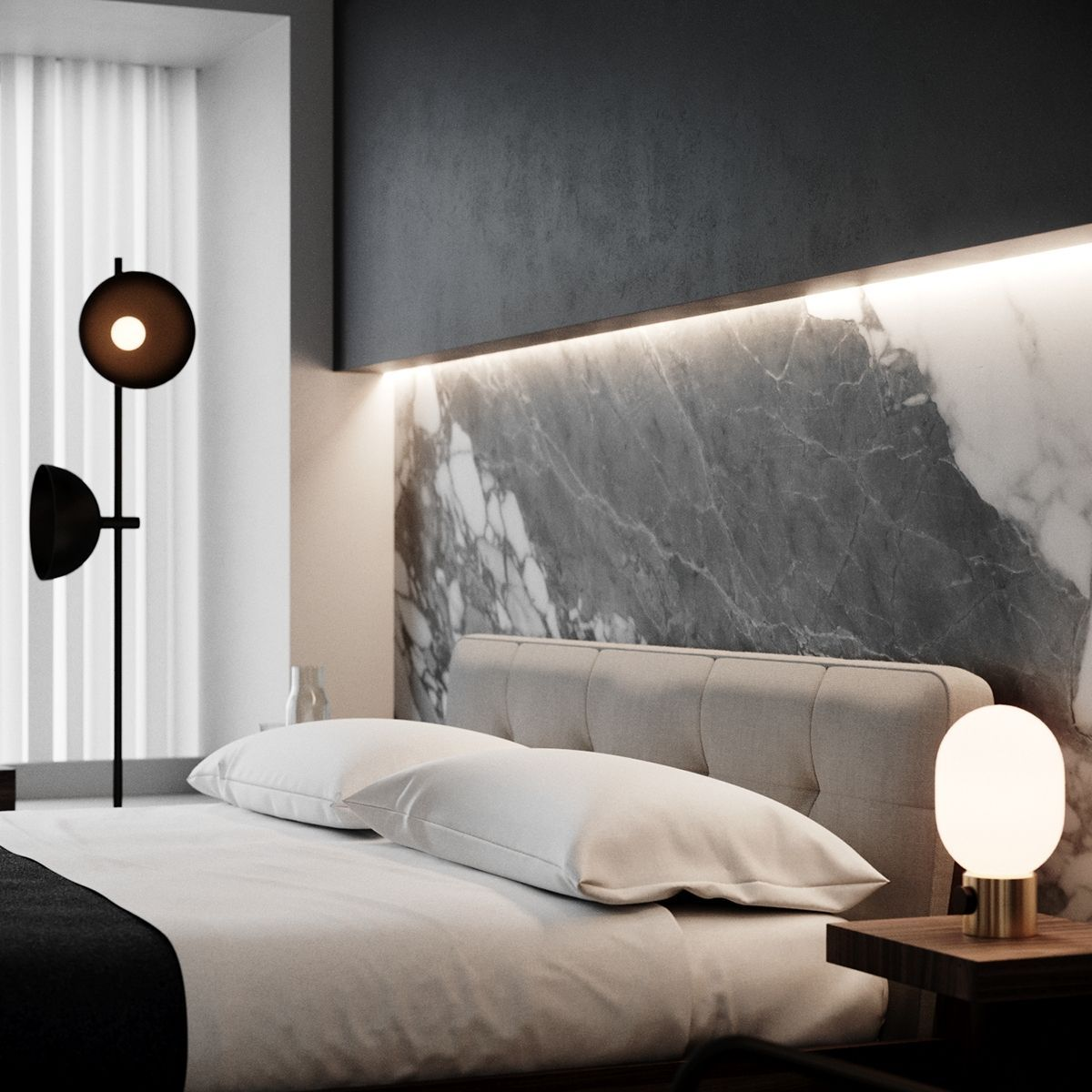 #modernlightingdesign