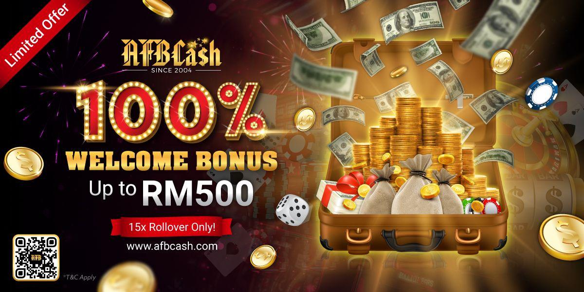 Live Casino Malaysia | Malaysia Trusted Live Casino