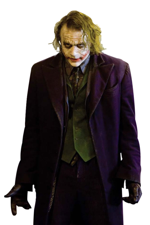 Popular And Trending Freetoedit Stickers On Picsart Heath Ledger Heath Ledger Joker Joker