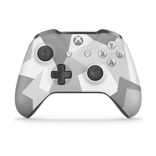 Controle Xbox One Com Ofertas Incriveis No Submarino Com Controle Xbox Xbox Console De Videogame