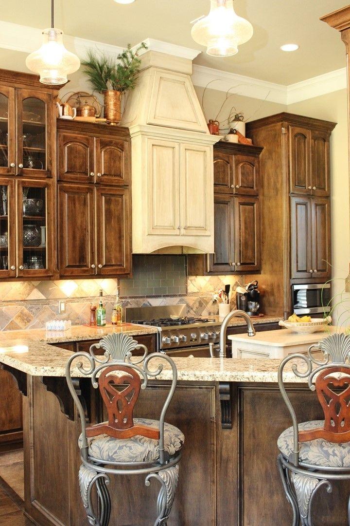 Beautiful kitchen design   Kitchen design, Beautiful kitchens, Beautiful kitchen designs