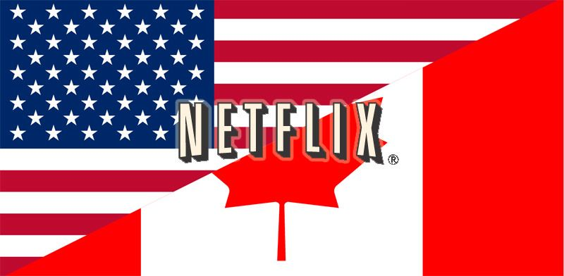 a36c4c79c29bda98bcd8cd03193f7173 - How To Change Country In Netflix App Without Vpn