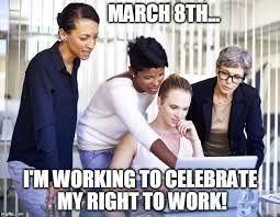 Funny International Women S Day Memes : 40 international womens day funny memes 2018 funny memes