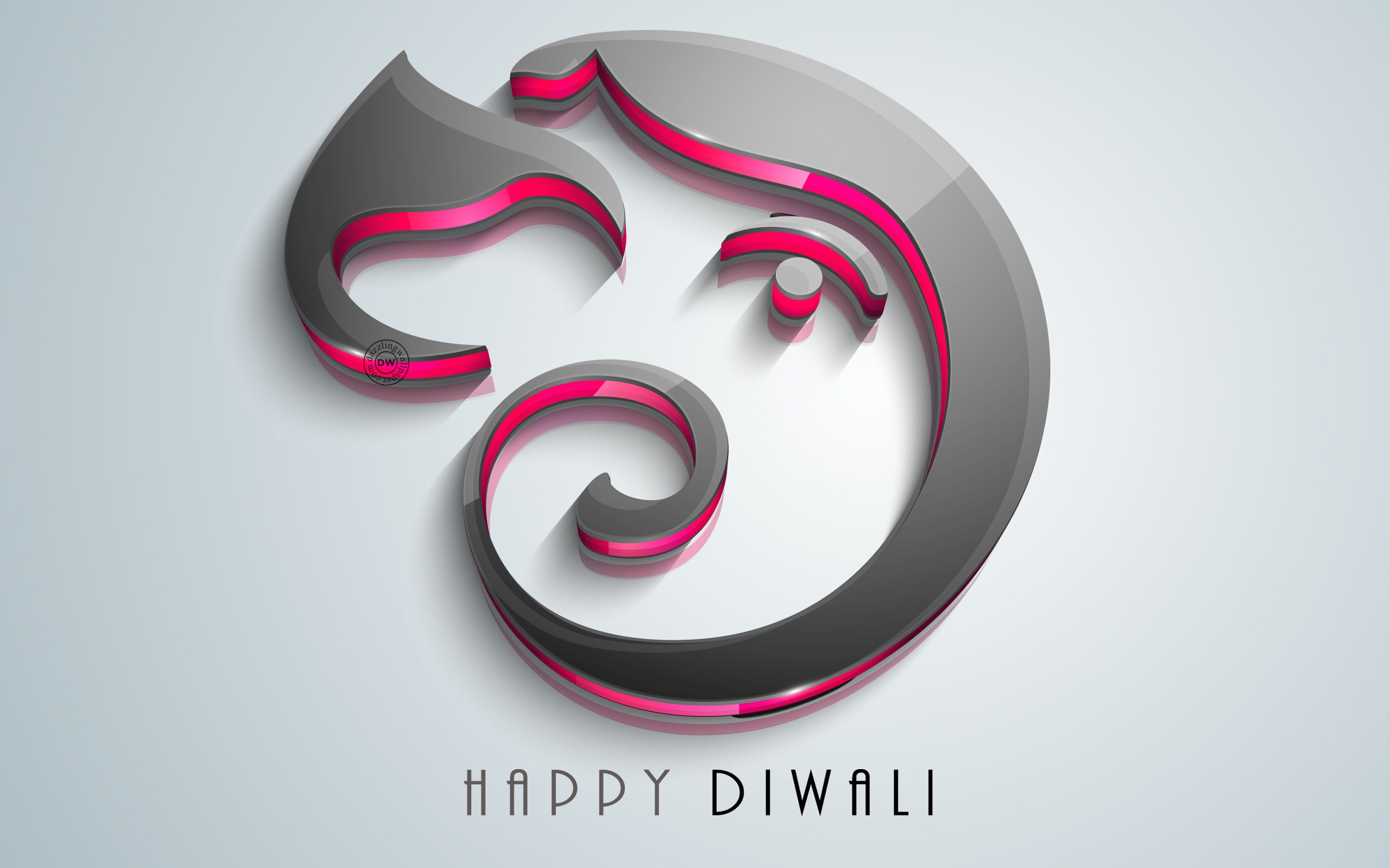 Happy Diwali Ganesha Hd Wallpaper And Images Happy Diwali 2014 Hd Wallpapers Diwali 2014 Greetings Happy Diwali 2014 Widescreen Wallpapers Best Wishes