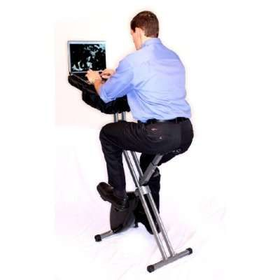 office exercise equipment. Exellent Equipment Workplace Workouts  Office Exercise Becomes Efficient With Desk  With Exercise Equipment Pinterest