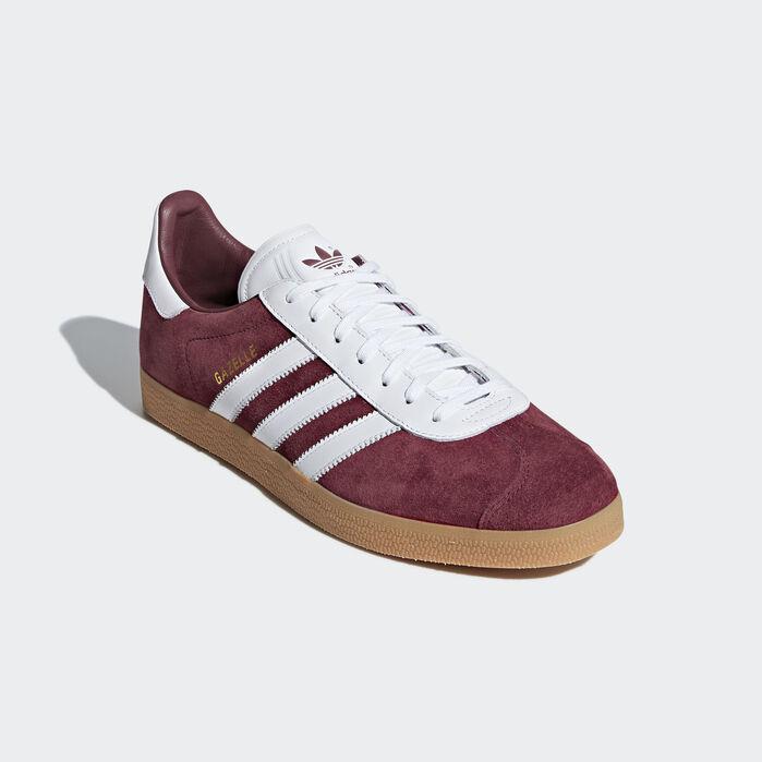 bece8eb886 adidas Gazelle Shoes in 2019   Products   Shoes, Adidas gazelle, Adidas