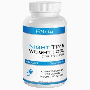 best safe way to lose weight fast