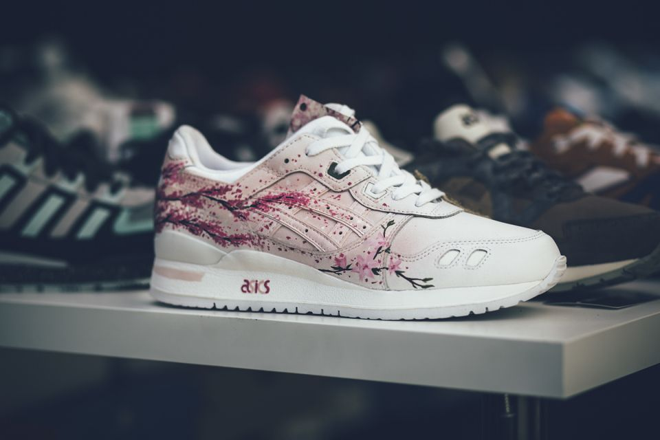 asics outlet berlin