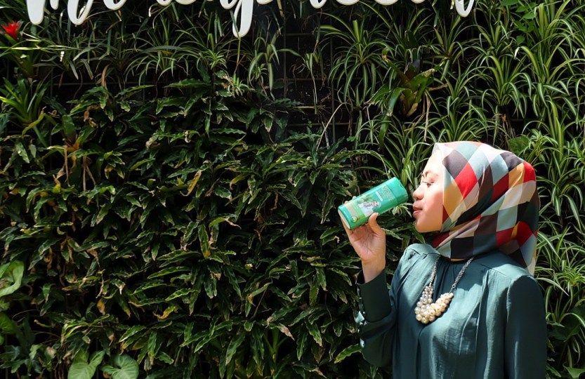 Https Www Petitesecondroom Com Beauty Azalea New Generation Hijab Shampoo And Hair Hijab And Body Mist A Review Mist Rambut Bayangan