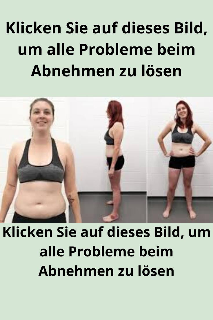 Gewichtsverlust Sex