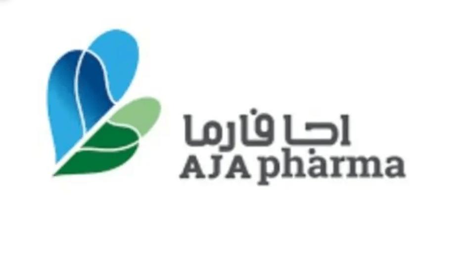 شركة أجا للصناعات الدوائية تعلن عن وظائف مندوب مبيعات طبية Pie Chart Chart Lol