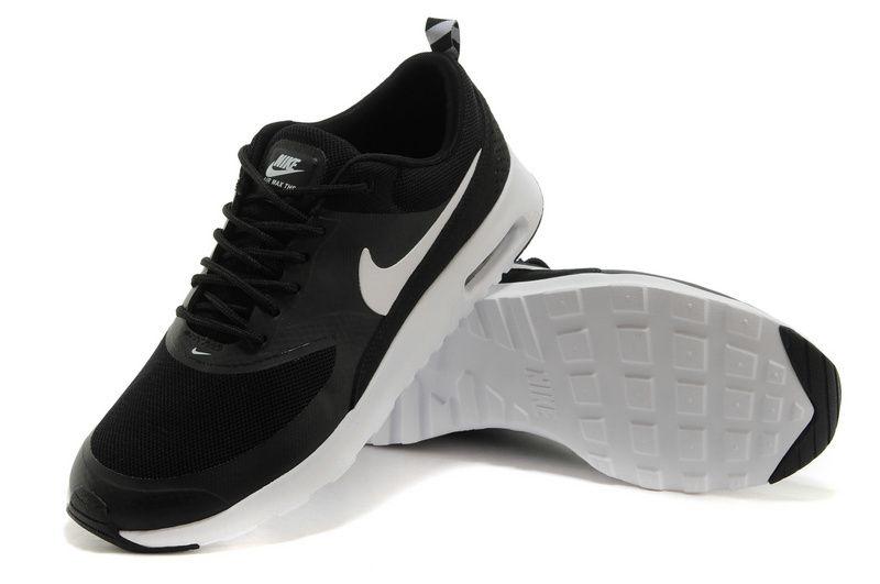 Nike Air Max THEA rozmiary 36 45 __SKLEP_WYS 24H Nike