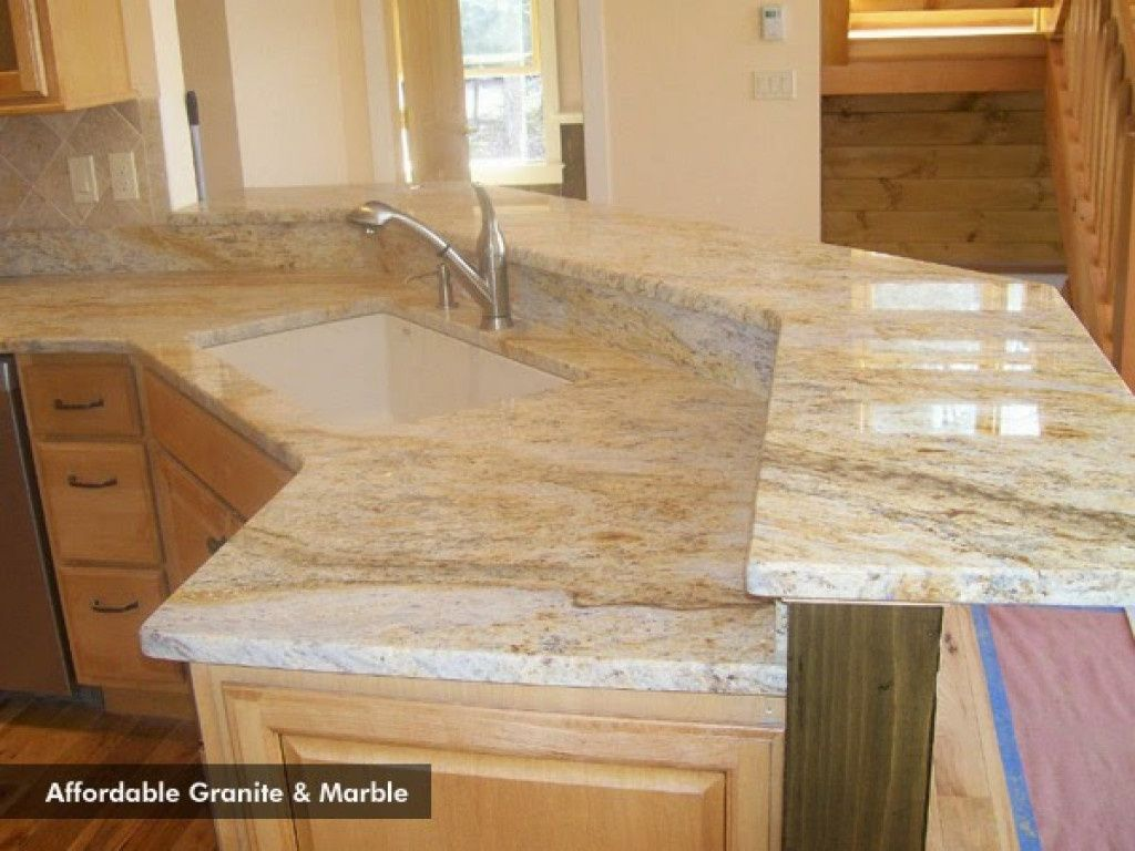 55 Cheap Granite Countertops Nh Chalkboard Ideas For Kitchen Check More At Http Mattinglybrewing Countertops Granite Countertops Cheap Granite Countertops