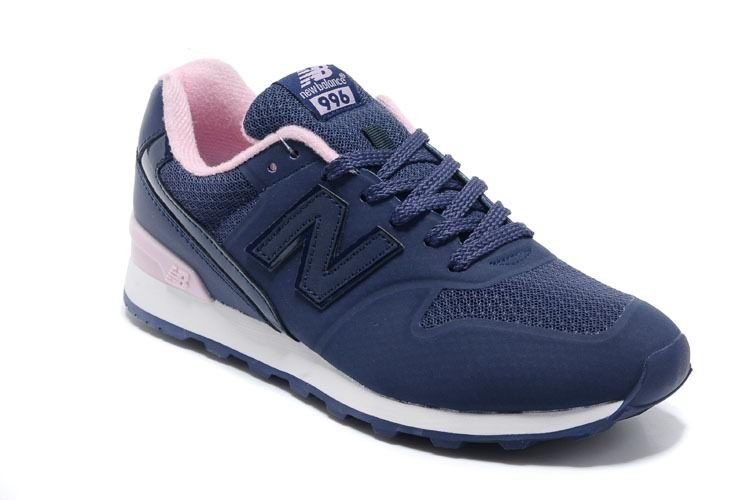 Womens New Balance WR996WD USA President Running Edition ...