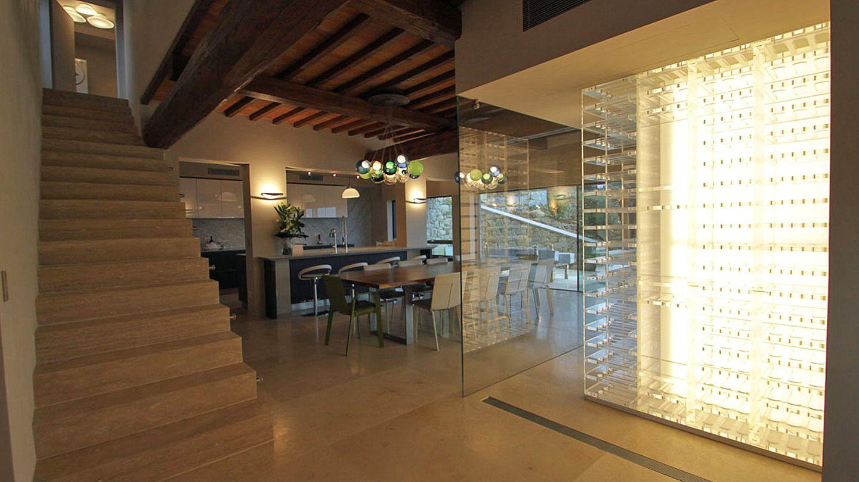 Contact Architectural Plastics, Inc. Architecture