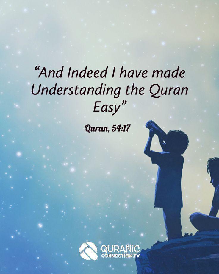Quran arabic – Artofit