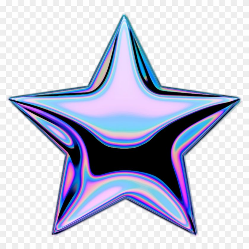 Find Hd Holo Holographic Shootingstar Stars Star Emoji Iridesce Vaporwave Png Transparent Png To Sear Art Reference Photos Color Pencil Art Prismacolor Art All our images are transparent and free for personal use. color pencil art