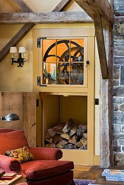 Dumb Waiter Design Ideas Pictures Remodel And Decor Boston Living Room House Home