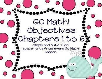 a36d1cae2d09fe9b97480129111bfe8e Sure Way Maths on 3rd grade,