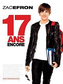 17 어게인 17 Again 2009 Movies I Ve Seen 영화