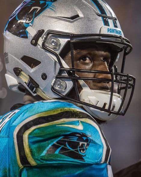 Pin by Brad Cardwell on Carolina Panthers   Carolina ...