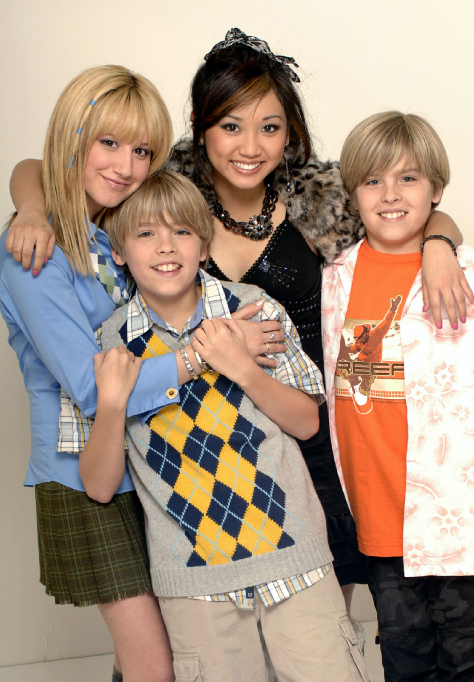 Pin by Andrea Kowalski on Hhhhhmmmm Dylan sprouse, Dylan