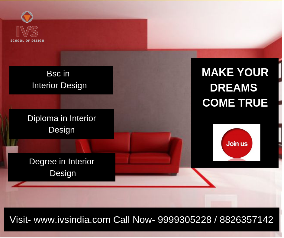 This Program Provides The Basic Foundational Knowledge Of The Contemporary World And Of The Interior Design Colleges Interior Design Institute Interior Design
