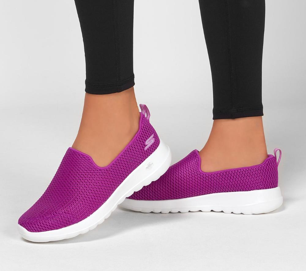 Skechers, Women shoes, Skechers performance