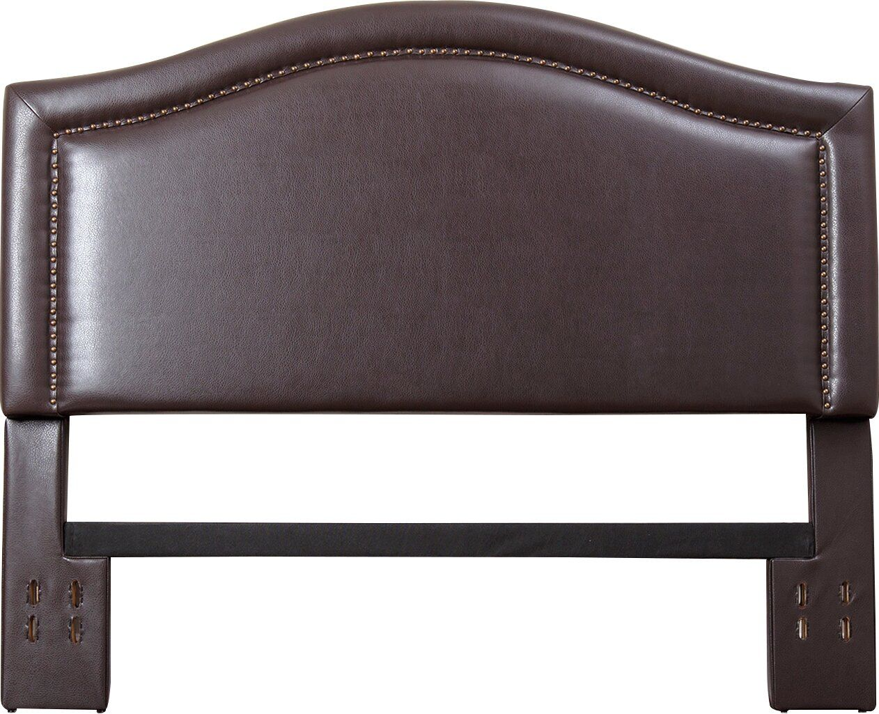 Beqal Upholstered Panel Headboard In 2021 Leather Headboard Upholstered Panels Headboard