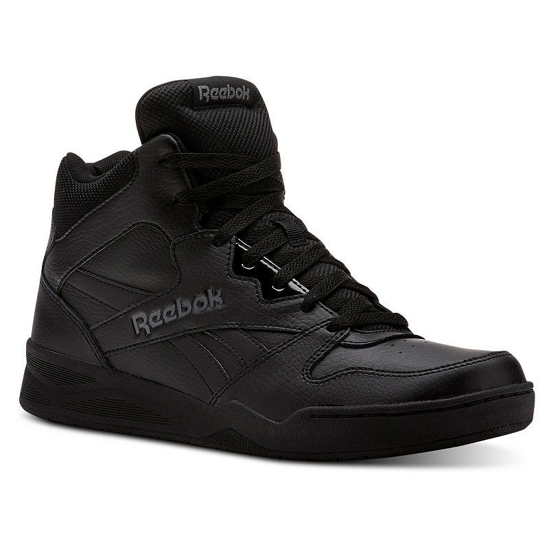 94532bea5a00a Reebok Reebok Royal Bb4500 H12 Mens Basketball Shoes