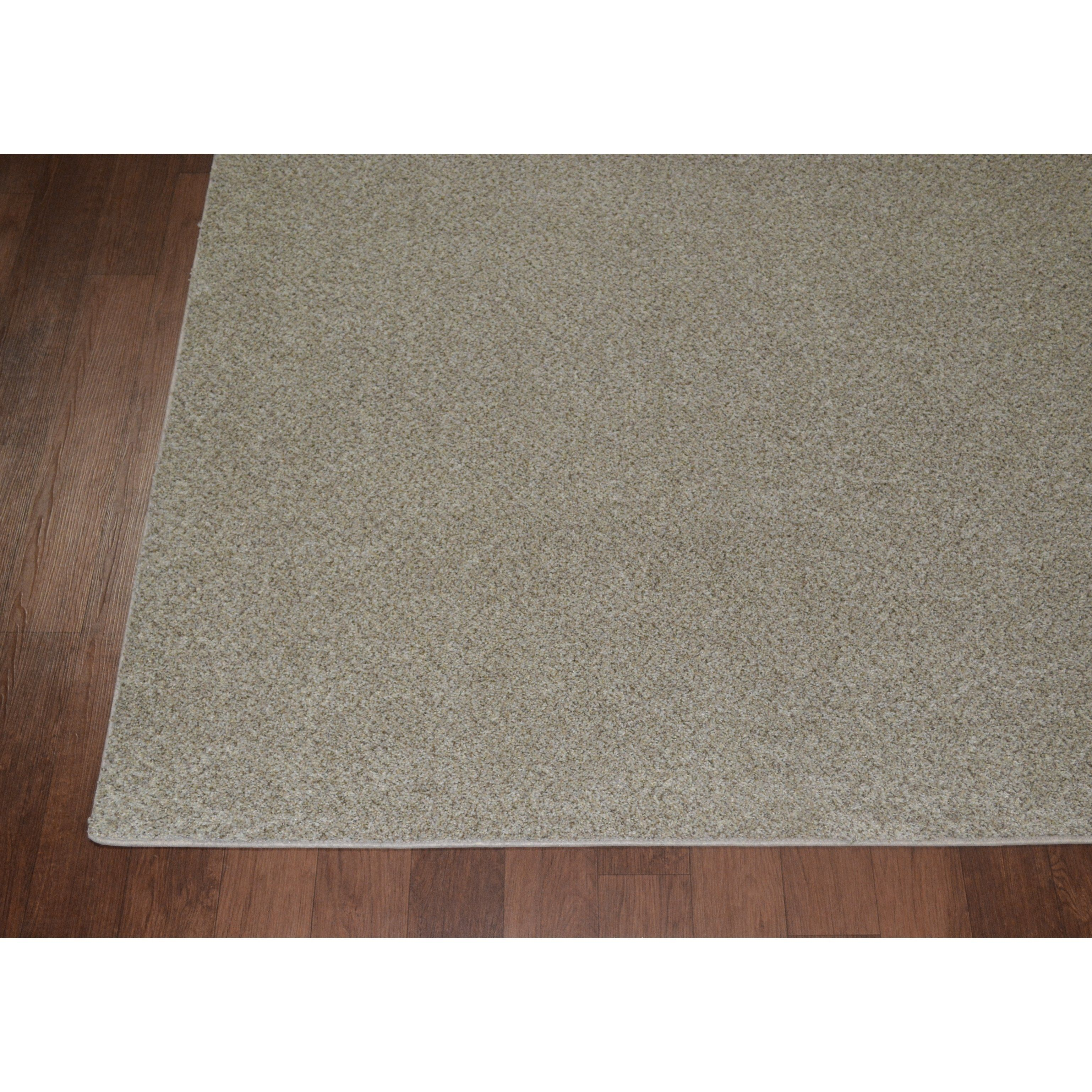 Mayberry Rugs Simply Soft 1000 Series Hudson Bound Carpet Area Rug