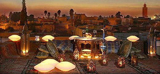 Ideas-para-terraza-árabe