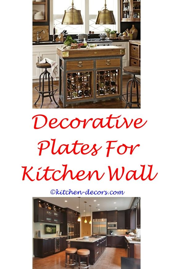 Kitchencounterdecor kitchen wall decorating ideas do it yourself kitchencounterdecor kitchen wall decorating ideas do it yourself kitchen pun wall decor pineapplekitchendecor kitchen solutioingenieria Image collections