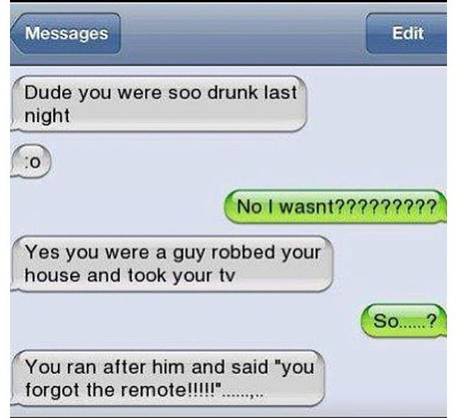 Text Fail Funny Messages Nachrichten