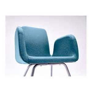 IKEA PATRIK Conference Chair