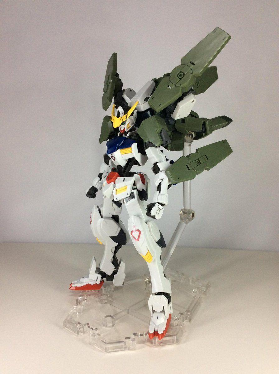 Pin By Lamont Lemons On Gundam Gundam Model Gundam Custom Build