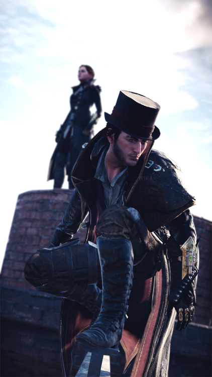 Ac Syndicate Tumblr Assassin S Creed Assassins Creed Syndicate Assasins Creed