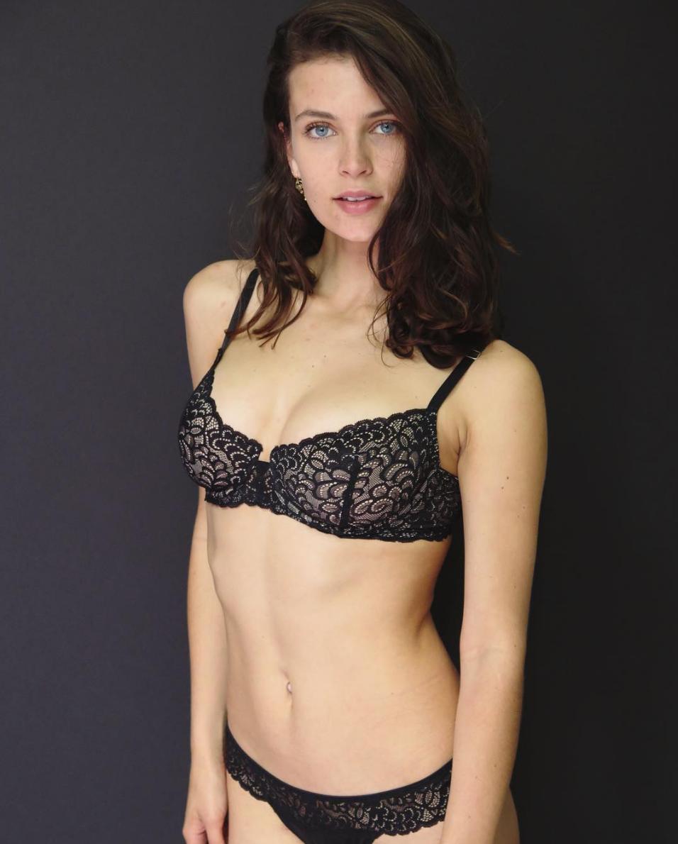 Bikini Kathleen Sorbara nudes (86 photo), Pussy, Paparazzi, Selfie, braless 2015