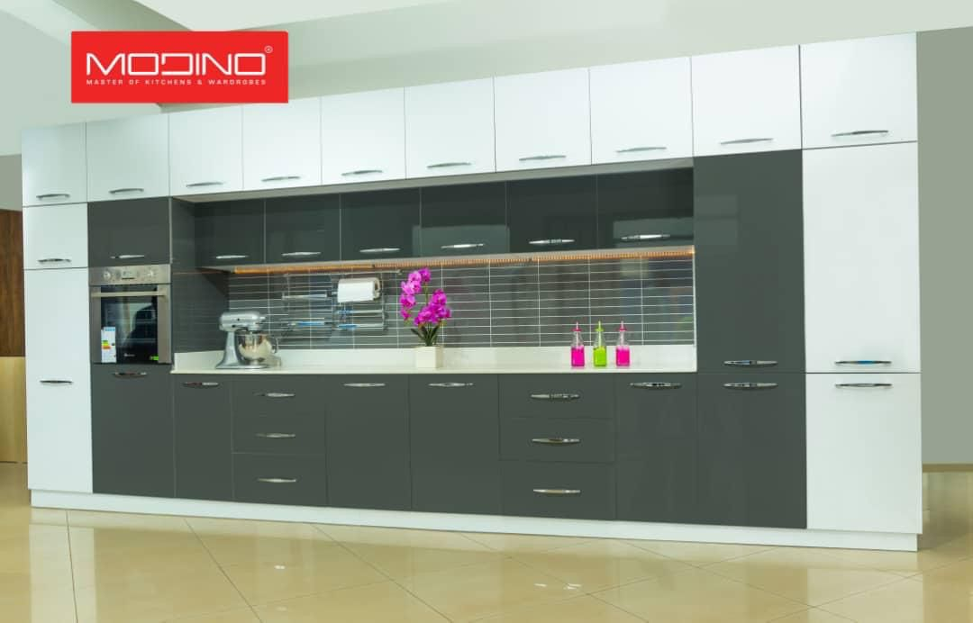 Expert Custom Kitchen Designers Contact Us And Build Your Dream Kitchen Today Uganda Kitchen Kitchen Design Quality Kitchens Cabinet Manufacturers