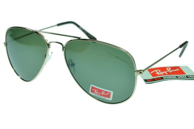 Ray Ban Aviator RB3026 Black Gunmetal Frame Green Lens Sales2158 � Wholesale  SunglassesSunglasses OnlineOakley ...