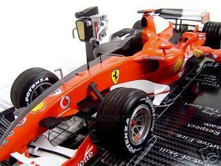 Special Offers Available Click Image Above 2006 Ferrari 248